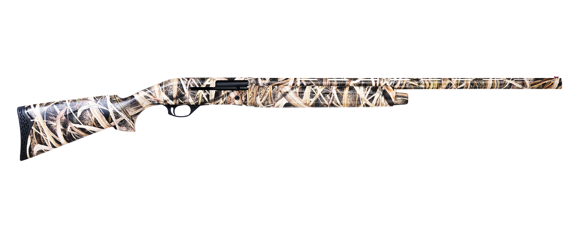 "EG 320 CAMO SYNTHETIC 12 GAUGE / 3"" - 76 mm"