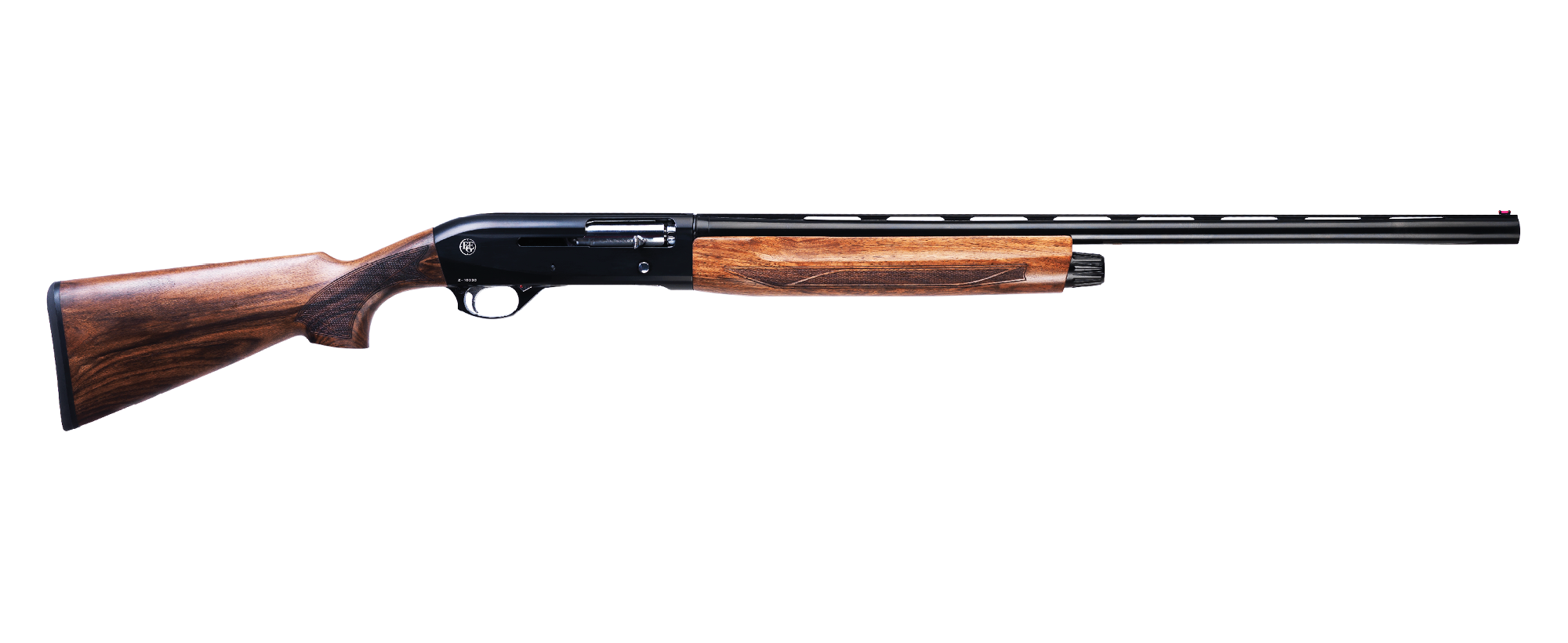 "EG 350 WALNUT 12 GAUGE / 3"" - 76 mm"